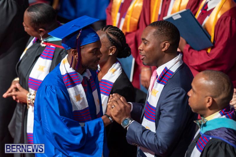 CedarBridge-Academy-Graduation-Bermuda-June-28-2019-6142