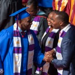 CedarBridge Academy Graduation Bermuda, June 28 2019-6155