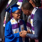 CedarBridge Academy Graduation Bermuda, June 28 2019-6160