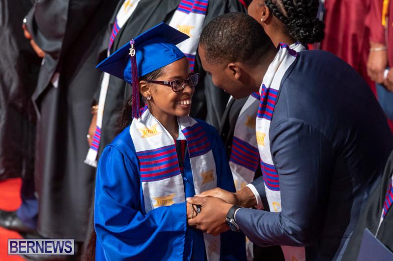 CedarBridge-Academy-Graduation-Bermuda-June-28-2019-6160