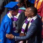 CedarBridge Academy Graduation Bermuda, June 28 2019-6166