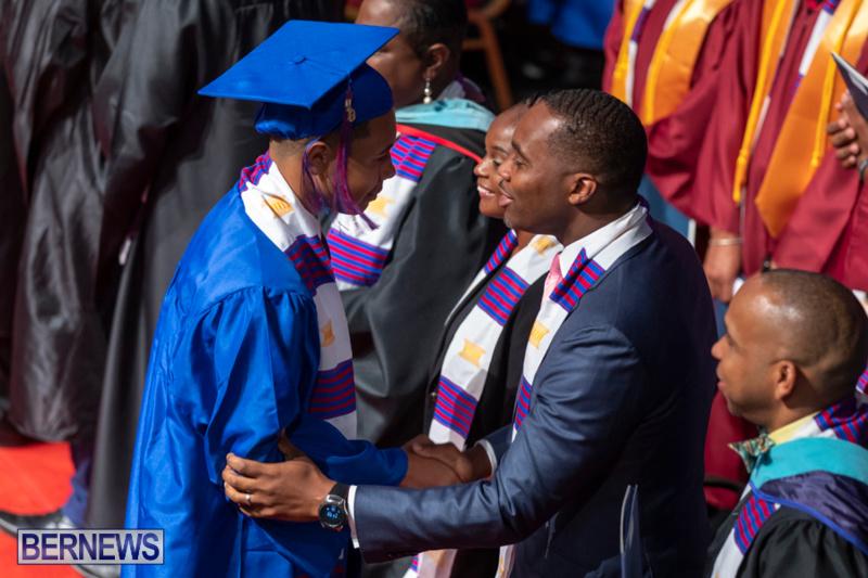 CedarBridge-Academy-Graduation-Bermuda-June-28-2019-6166