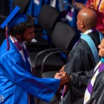 CedarBridge Academy Graduation Bermuda, June 28 2019-6169