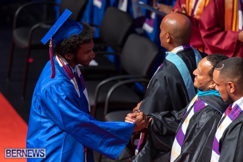 CedarBridge-Academy-Graduation-Bermuda-June-28-2019-6169