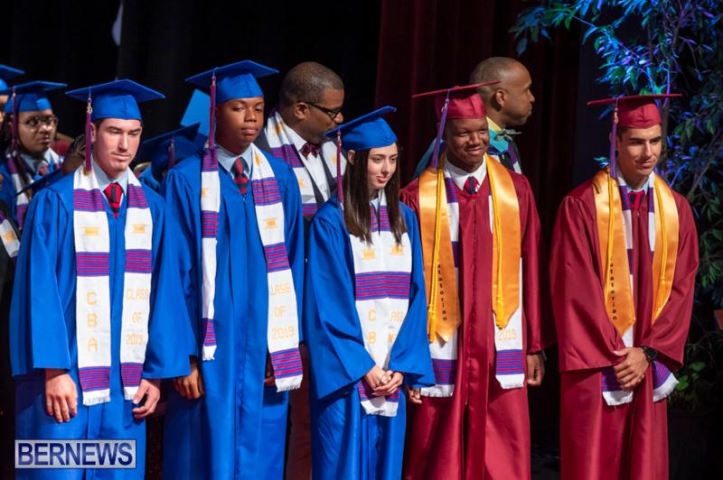 CedarBridge-Academy-Graduation-Bermuda-June-28-2019-6179