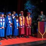 CedarBridge Academy Graduation Bermuda, June 28 2019-6186