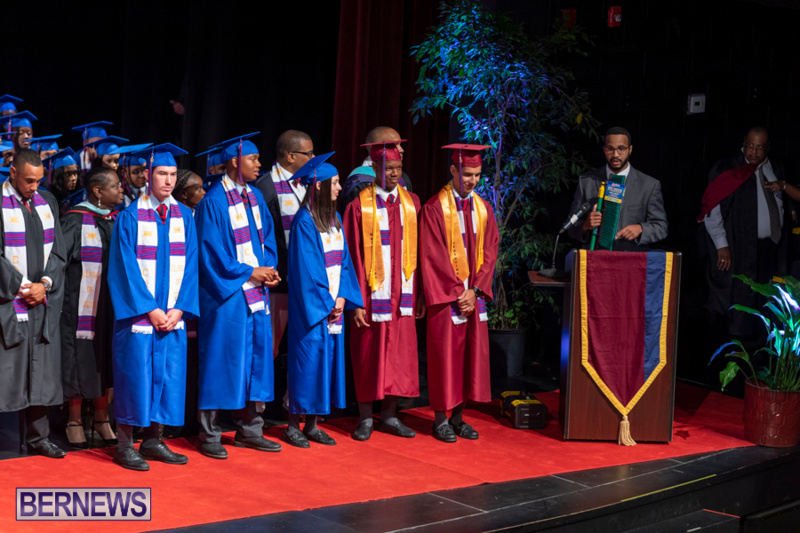 CedarBridge-Academy-Graduation-Bermuda-June-28-2019-6186