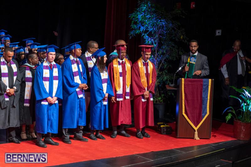 CedarBridge-Academy-Graduation-Bermuda-June-28-2019-6186