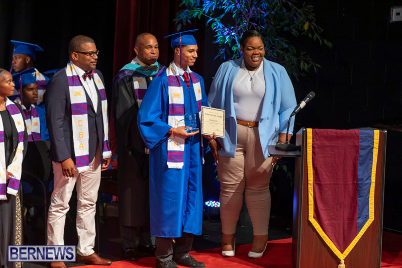 CedarBridge-Academy-Graduation-Bermuda-June-28-2019-6202