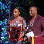 CedarBridge Academy Graduation Bermuda, June 28 2019-6249