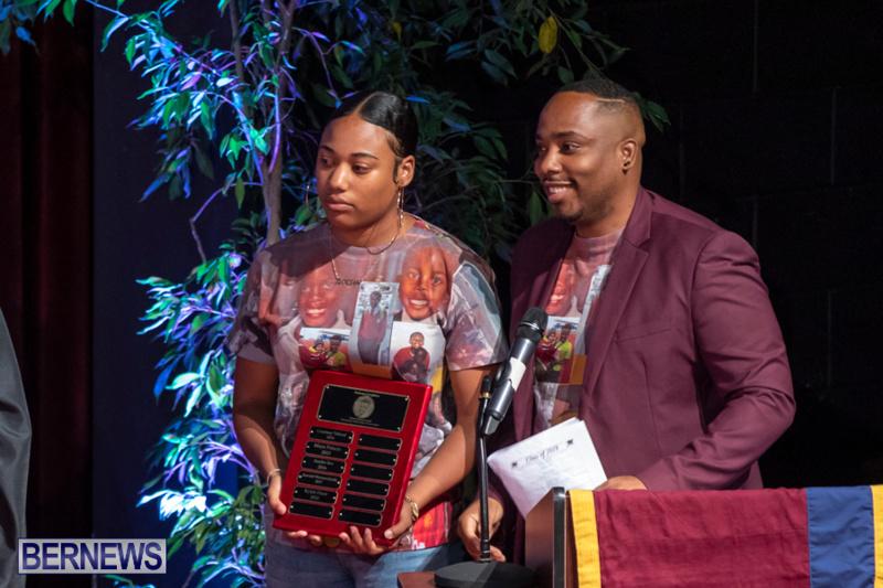 CedarBridge-Academy-Graduation-Bermuda-June-28-2019-6249