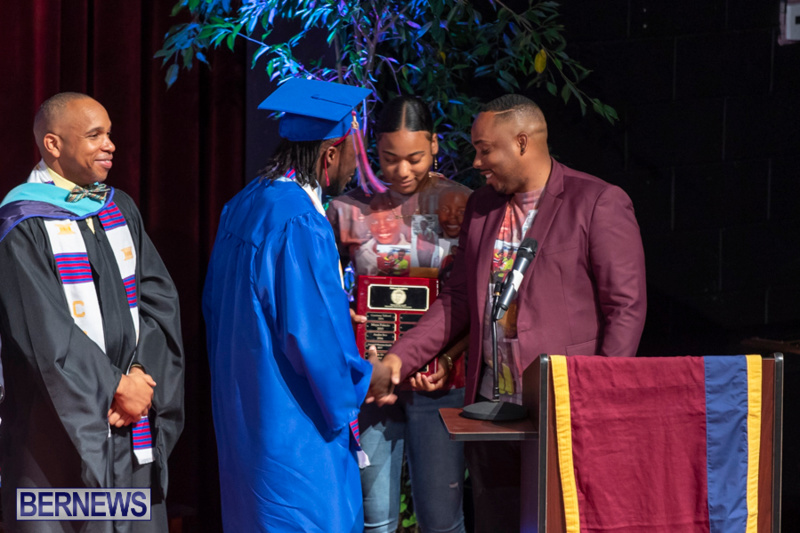 CedarBridge-Academy-Graduation-Bermuda-June-28-2019-6253