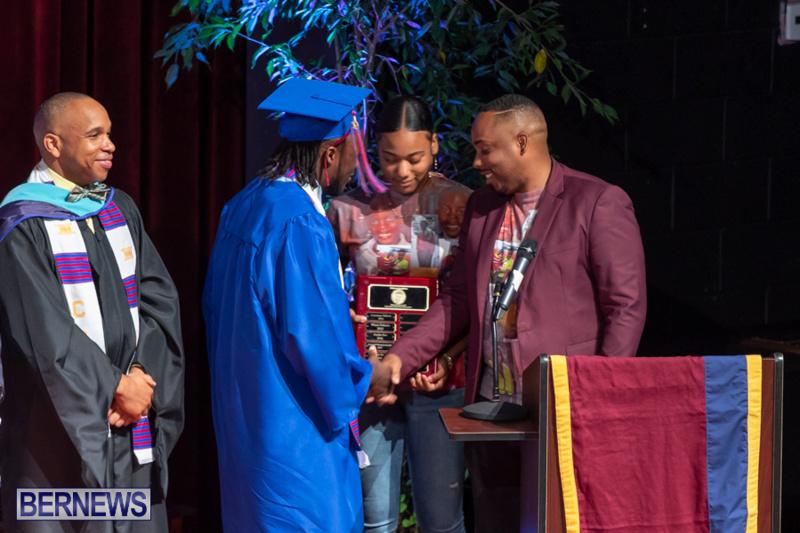 CedarBridge-Academy-Graduation-Bermuda-June-28-2019-6253