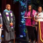 CedarBridge Academy Graduation Bermuda, June 28 2019-6258
