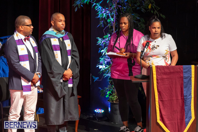 CedarBridge-Academy-Graduation-Bermuda-June-28-2019-6258