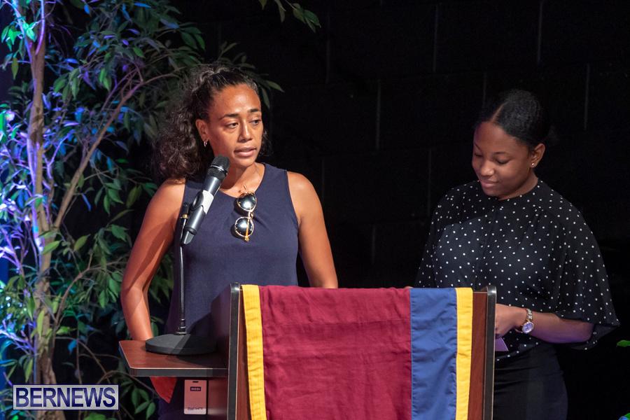 CedarBridge-Academy-Graduation-Bermuda-June-28-2019-6274