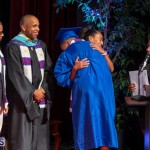 CedarBridge Academy Graduation Bermuda, June 28 2019-6287