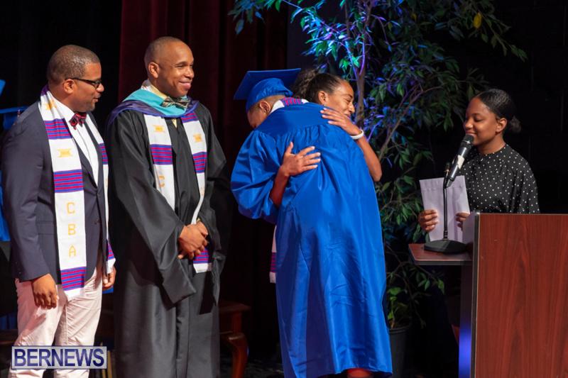 CedarBridge-Academy-Graduation-Bermuda-June-28-2019-6287