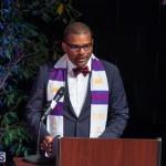 CedarBridge Academy Graduation Bermuda, June 28 2019-6290