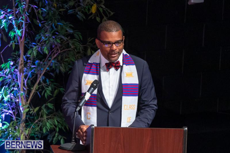 CedarBridge-Academy-Graduation-Bermuda-June-28-2019-6290