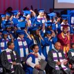 CedarBridge Academy Graduation Bermuda, June 28 2019-6308