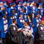 CedarBridge Academy Graduation Bermuda, June 28 2019-6323