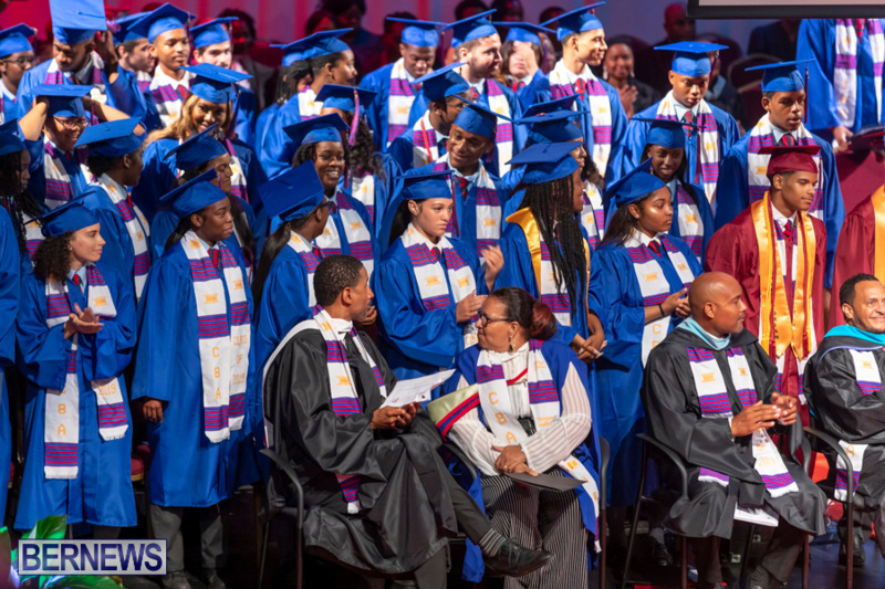 CedarBridge-Academy-Graduation-Bermuda-June-28-2019-6323