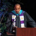 CedarBridge Academy Graduation Bermuda, June 28 2019-6325