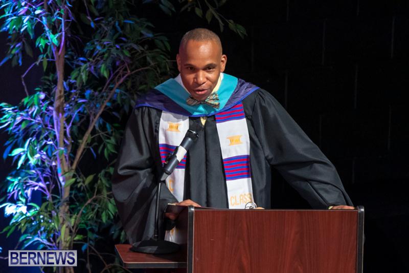 CedarBridge-Academy-Graduation-Bermuda-June-28-2019-6325