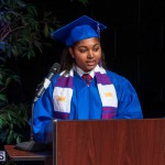 CedarBridge Academy Graduation Bermuda, June 28 2019-6336