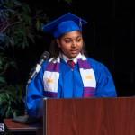 CedarBridge Academy Graduation Bermuda, June 28 2019-6336