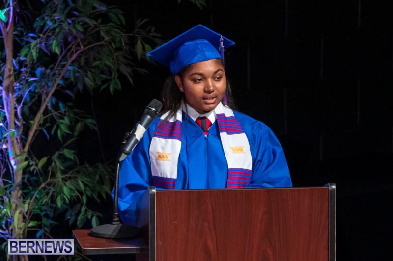 CedarBridge-Academy-Graduation-Bermuda-June-28-2019-6336