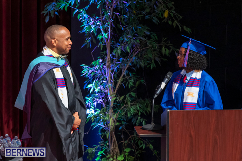 CedarBridge-Academy-Graduation-Bermuda-June-28-2019-6342