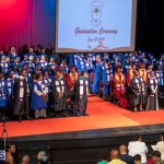 CedarBridge Academy Graduation Bermuda, June 28 2019-6350