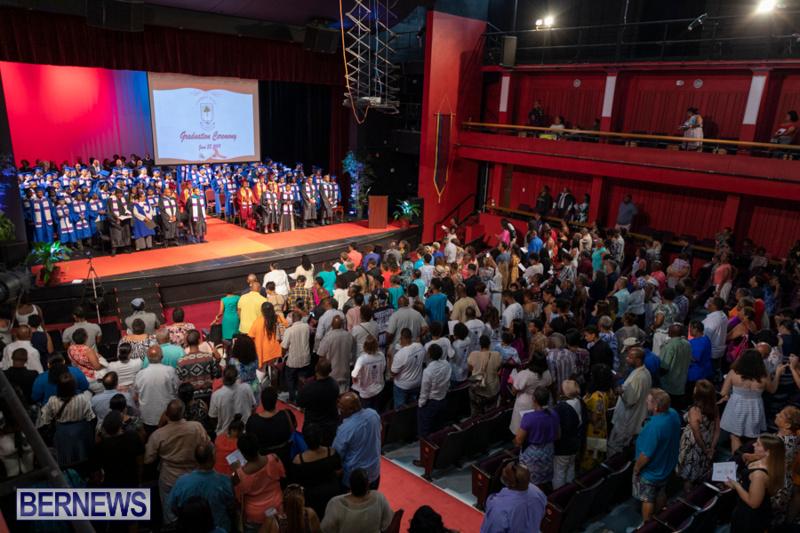 CedarBridge-Academy-Graduation-Bermuda-June-28-2019-6359