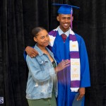CedarBridge Academy Graduation Bermuda, June 28 2019-6372