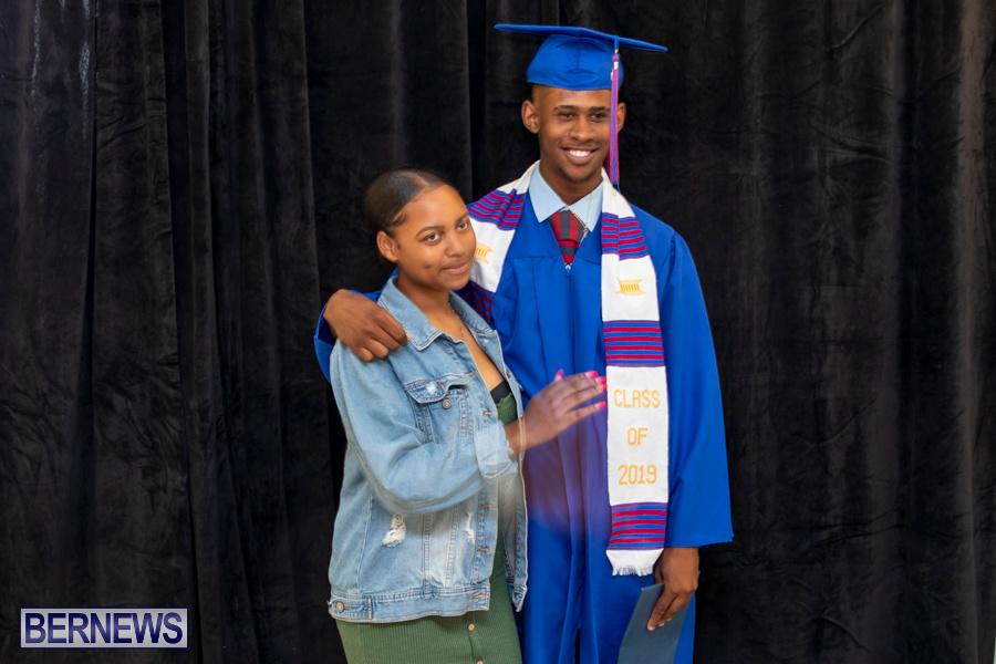 CedarBridge-Academy-Graduation-Bermuda-June-28-2019-6372