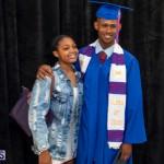 CedarBridge Academy Graduation Bermuda, June 28 2019-6373