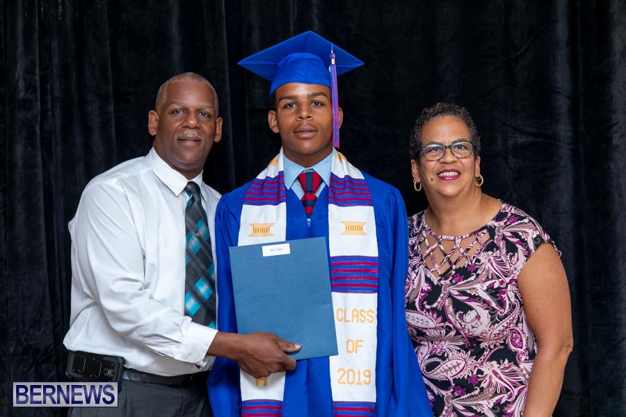 CedarBridge-Academy-Graduation-Bermuda-June-28-2019-6375