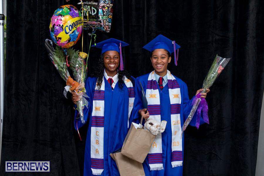 CedarBridge-Academy-Graduation-Bermuda-June-28-2019-6376