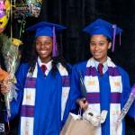 CedarBridge Academy Graduation Bermuda, June 28 2019-6377