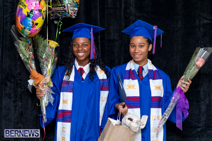 CedarBridge-Academy-Graduation-Bermuda-June-28-2019-6377