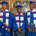 CedarBridge Academy Graduation Bermuda, June 28 2019-6379