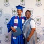 CedarBridge Academy Graduation Bermuda, June 28 2019-6382