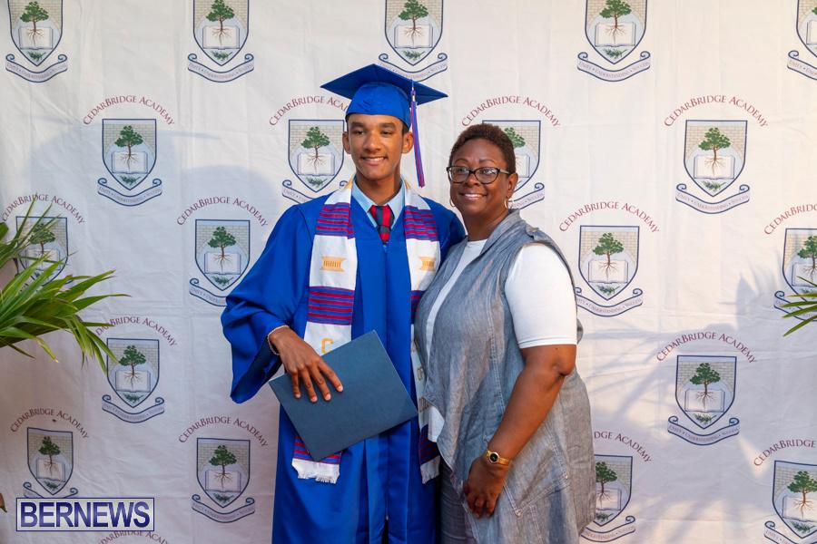 CedarBridge-Academy-Graduation-Bermuda-June-28-2019-6382