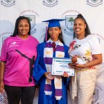 CedarBridge Academy Graduation Bermuda, June 28 2019-6385