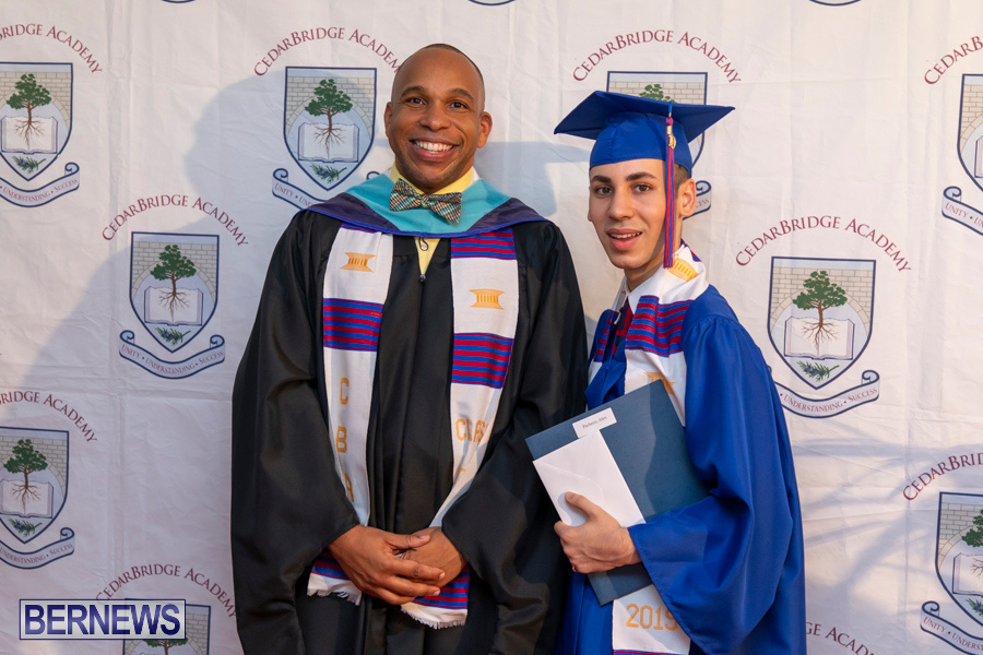 CedarBridge-Academy-Graduation-Bermuda-June-28-2019-6387