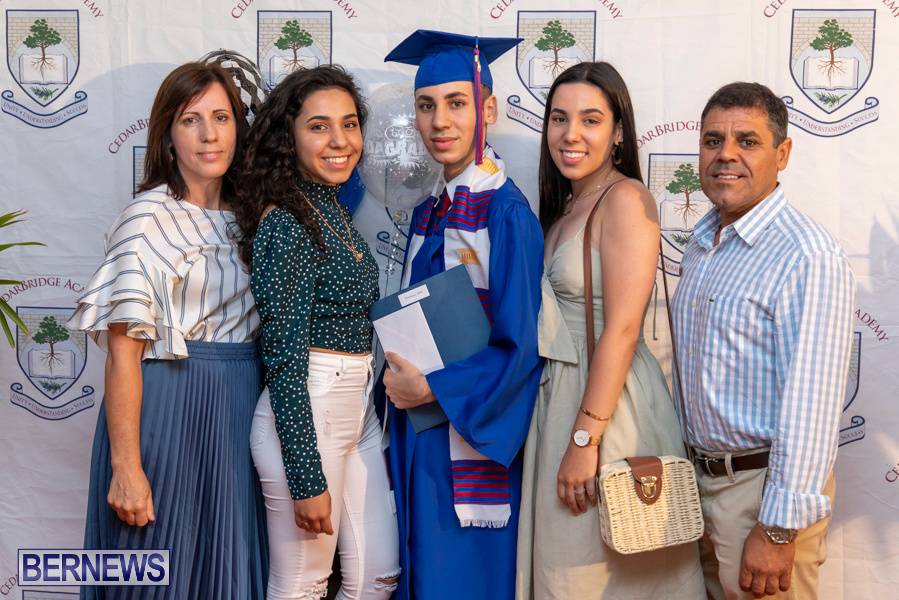 CedarBridge-Academy-Graduation-Bermuda-June-28-2019-6393