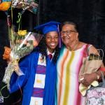 CedarBridge Academy Graduation Bermuda, June 28 2019-6394