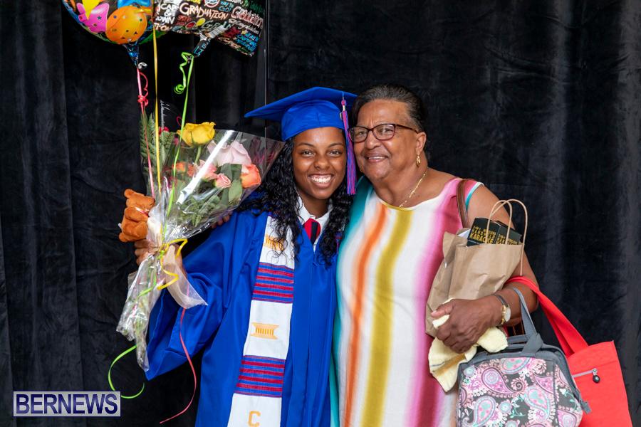 CedarBridge-Academy-Graduation-Bermuda-June-28-2019-6394